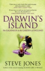 Darwin's Island : The Galapagos in the Garden of England - eBook