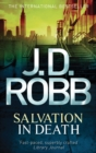 Salvation In Death : 27 - eBook