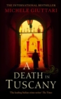 A Death In Tuscany - eBook