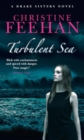 Turbulent Sea : Number 6 in series - eBook