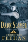Dark Slayer : Number 20 in series - eBook