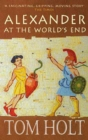 Alexander At The World's End - eBook