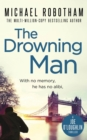 The Drowning Man - eBook