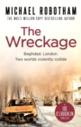 The Wreckage - eBook