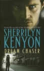 Dream Chaser : Number 14 in series - eBook
