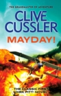 Mayday! - eBook