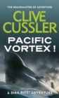 Pacific Vortex! - eBook
