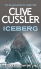 Iceberg - eBook