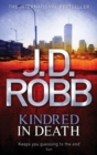 Kindred In Death : 29 - eBook