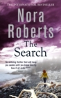 The Search - eBook