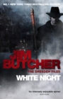 White Night : The Dresden Files, Book Nine - eBook