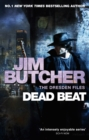 Dead Beat : The Dresden Files, Book Seven - eBook