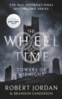 Towers Of Midnight : Book 13 of the Wheel of Time - eBook