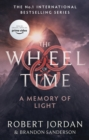 A Memory Of Light : Book 14 of the Wheel of Time (soon to be a major TV series) - eBook