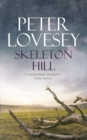 Skeleton Hill : 10 - eBook