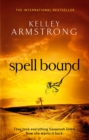 Spell Bound : Book 12 in the Women of the Otherworld Series - eBook
