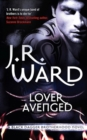Lover Avenged : Number 7 in series - eBook