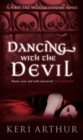 Dancing With The Devil : Number 1 in series - eBook