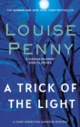 A Trick Of The Light - eBook
