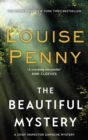 The Beautiful Mystery - eBook
