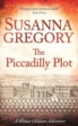 The Piccadilly Plot : 7 - eBook