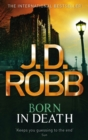 Born In Death : 23 - eBook