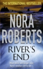 River's End - eBook