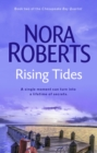 Rising Tides : Number 2 in series - eBook