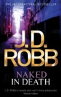Naked In Death : 1 - eBook