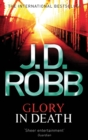 Glory In Death - eBook