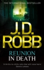 Reunion In Death : 14 - eBook