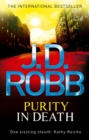 Purity In Death : 15 - eBook