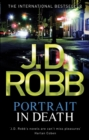 Portrait In Death : 16 - eBook