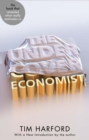 The Undercover Economist - eBook