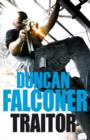 Traitor : 6 - eBook