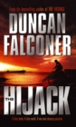The Hijack : Number 2 in series - eBook