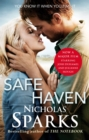 Safe Haven - eBook