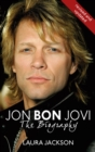 Jon Bon Jovi : The Biography - eBook