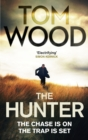 The Hunter : (Victor the Assassin 1) - eBook