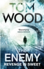 The Enemy : (Victor the Assassin 2) - eBook