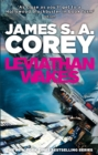 Leviathan Wakes : Book 1 of the Expanse (now a Prime Original series) - eBook