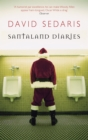 Santaland Diaries - eBook