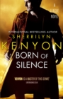 Born Of Silence : Number 5 in series - eBook