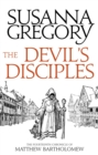 The Devil's Disciples : The Fourteenth Chronicle of Matthew Bartholomew - eBook