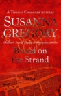 Blood On The Strand : 2 - eBook