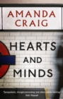 Hearts And Minds - eBook