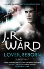 Lover Reborn : Number 10 in series - eBook
