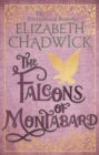 The Falcons Of Montabard - eBook