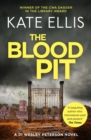 The Blood Pit : Number 12 in series - eBook