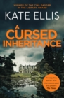 A Cursed Inheritance : Number 9 in series - eBook
